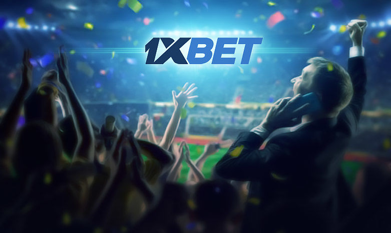 1xbet mobile telecharger