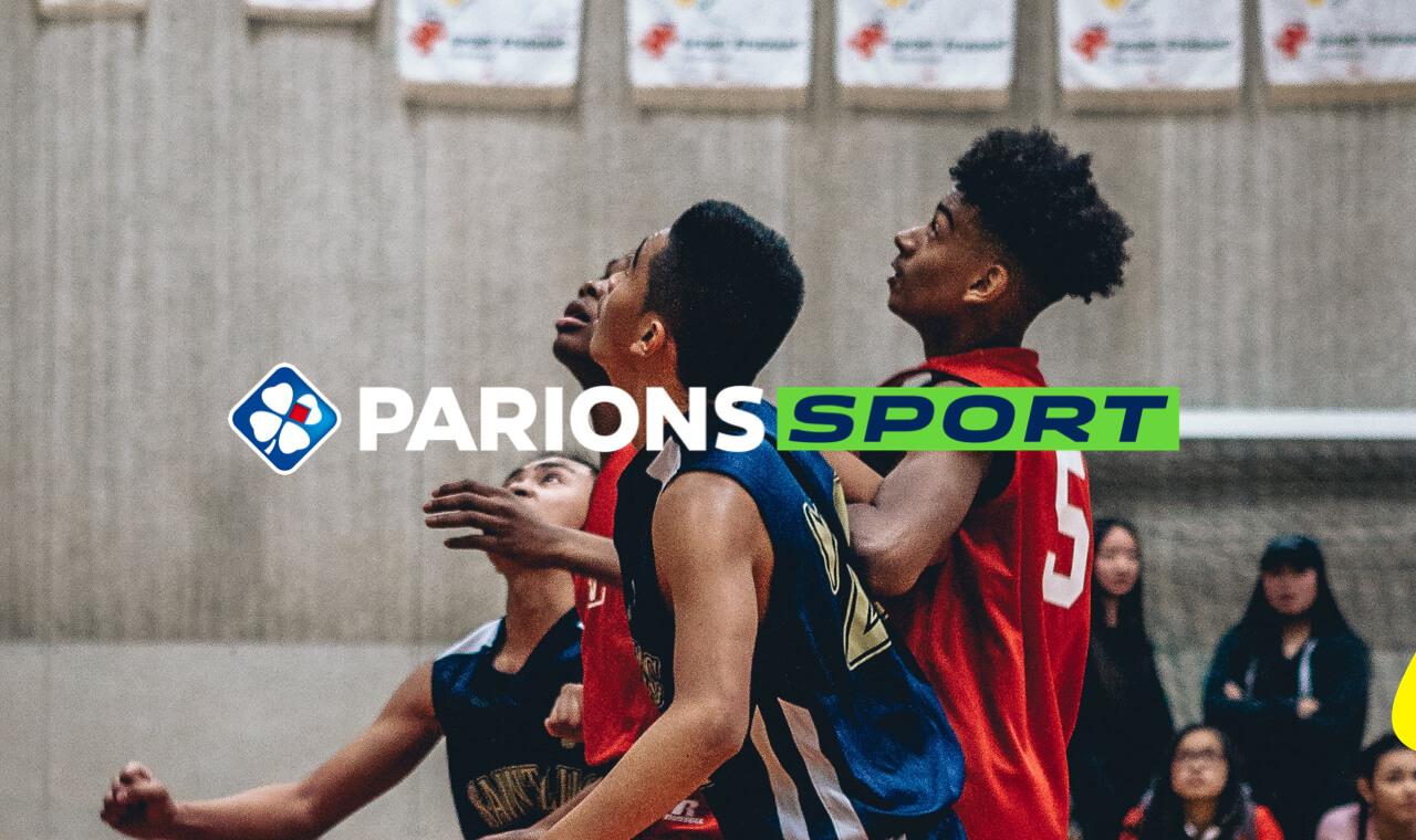 Parions Sport apk 2020