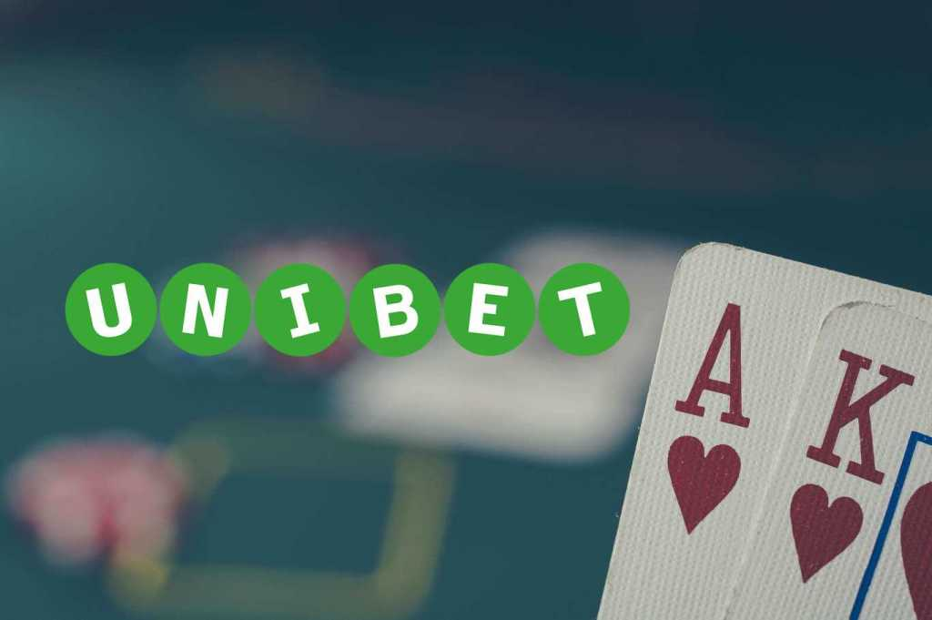 Unibet paris Senegal